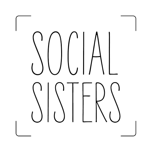 Social Sisters